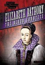 Elizabeth Bathory af Jill Keppeler