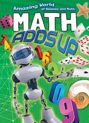 Math Adds Up