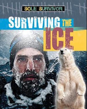 Surviving the Ice