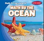 Math by the Ocean (Math is Everywhere)