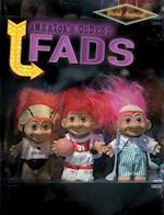 America's Oddest Fads (Weird America)