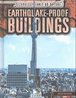Earthquake-Proof Buildings (Technology Takes on Nature)