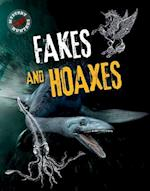 Fakes and Hoaxes (Mystery Hunters)
