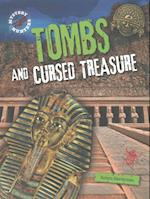 Tombs and Cursed Treasure (Mystery Hunters)