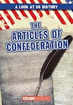The Articles of Confederation (Look at Us History)