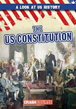 The Us Constitution (Look at Us History)