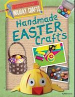 Handmade Easter Crafts (Handmade Holiday Crafts)