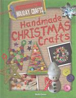 Handmade Holiday Crafts (Handmade Holiday Crafts)
