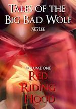 Red Riding Hood af S. G. Lee