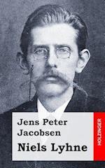 Niels Lyhne af Jens Peter Jacobsen
