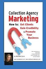 Collection Agency Marketing