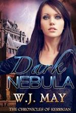 Dark Nebula af W. J. May