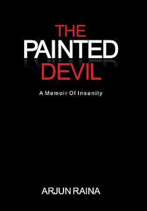 The Painted Devil: A Memoir of Insanity