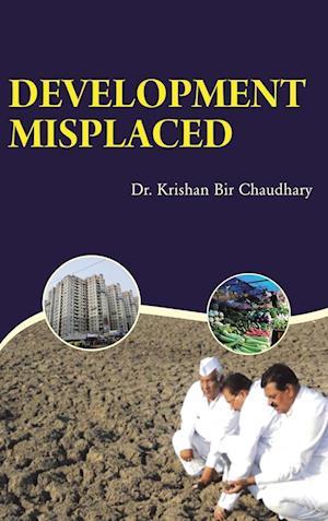 Development Misplaced