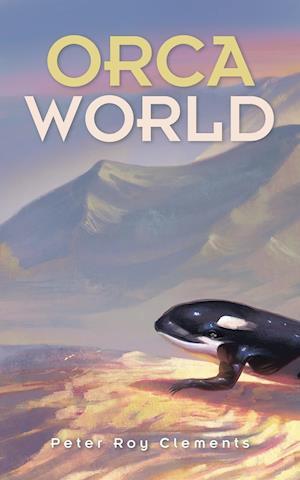 Orca World