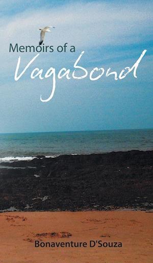 Memoirs Of A Vagabond
