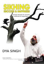 Sikhing Success and Happiness