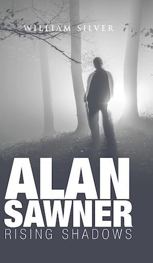 Alan Sawner