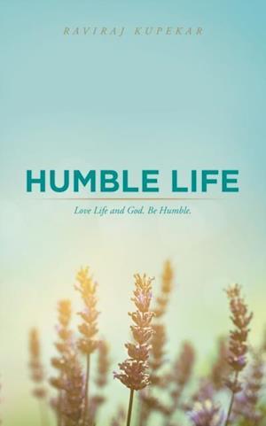 Humble Life