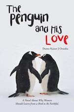 Penguin and His Love