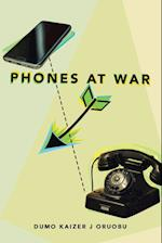 Phones at War