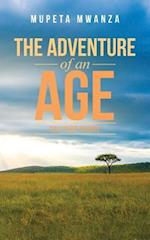 The Adventure of an Age: Collision Course