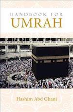 Handbook for Umrah