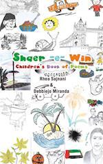 Shaer -e- Win: Children's Book of Poems