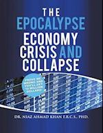 The Epocalypse