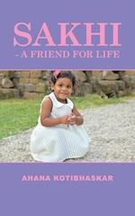 Sakhi - A Friend for Life