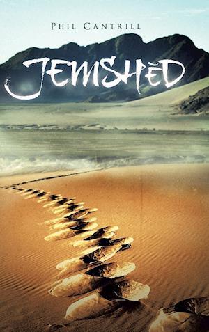 Jemshed
