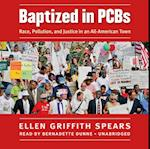 Baptized in PCBs