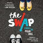 The Swap af Megan Shull
