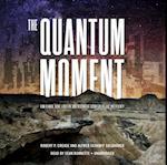 Quantum Moment