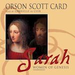 Sarah (The Women of Genesis Series)