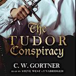 Tudor Conspiracy