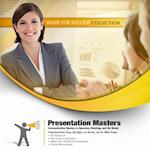 Presentation Masters (Made for Success)