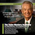 Sales Mastery Academy (Made for Success)