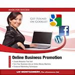 Online Business Promotion (Made for Success)