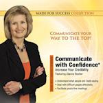 Communicate with Confidence (Made for Success)