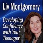 Developing Confidence with Your Teenager (Made for Success)
