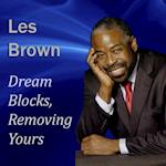 Dream Blocks, Removing Yours (Made for Success)
