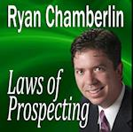 Laws of Prospecting (Made for Success)