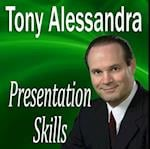 Presentation Skills (Made for Success)