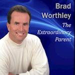 Extraordinary Parent (Made for Success)