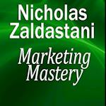 Marketing Mastery (Made for Success)