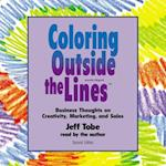 Coloring outside the Lines (Made for Success)