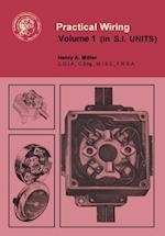 Practical Wiring af Henry A. Miller