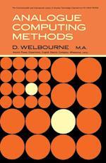 Analogue Computing Methods