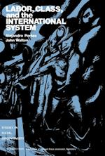Labor, Class, and the International System